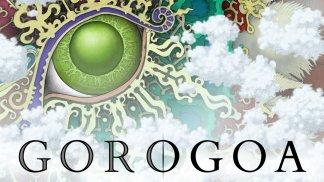משחק Gorogoa לקונסולת נינטנדו סוויץ'