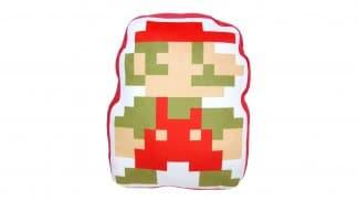כרית - Super Mario Bros. 8-Bit