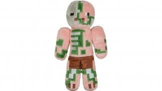 בובה רכה - Zombie Pigman