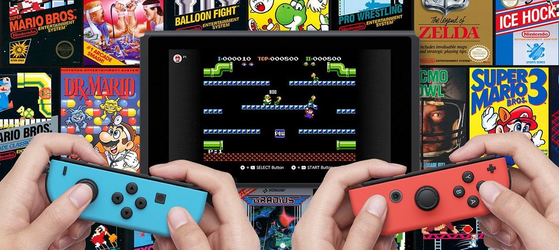 עדכון חינמי ל-Super Mario Maker 2 מוסיף מצב בניית עולמות וחלקי מסלול חדשים