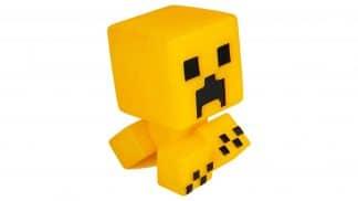 בובה - Golden Creeper