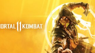 משחק MORTAL KOMBAT 11 לקונסולת נינטנדו סוויץ'