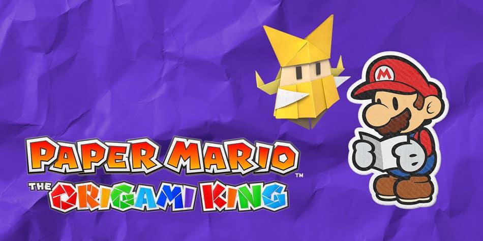 חדשים ב-Super Smash Bros? הנה מה שחשוב!