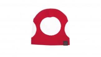כובע גרב - פטריה אדומה ממשחקי סופר מריו