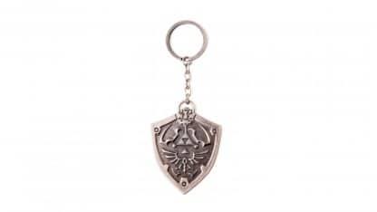 מחזיק מפתחות - מגן היילי