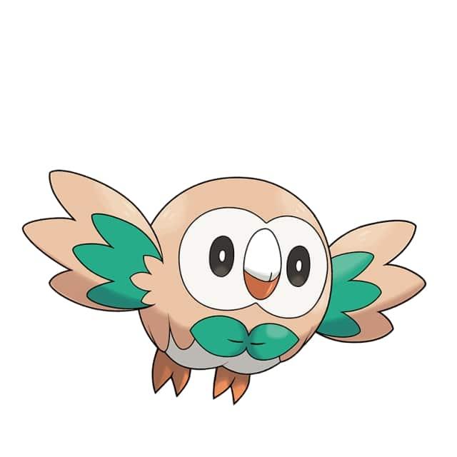 משחק Pokémon Legends: Arceus לנינטנדו סוויץ' - ראוולט