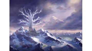 Pokemon Tundra - Screenshot 3