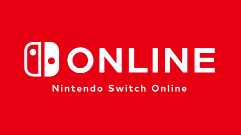 Nintendo Banner 1