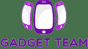Gadget Team